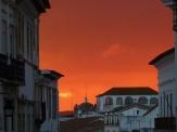 Orange portugais