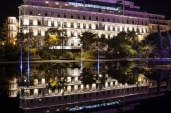 jgb-reflet-hotel