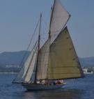 JEAN PIERRE DSC_2363 (4)