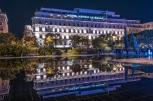 Hôtel Aston-Nice